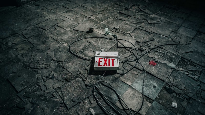 escape room neuchatel